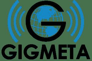 Gig Meta