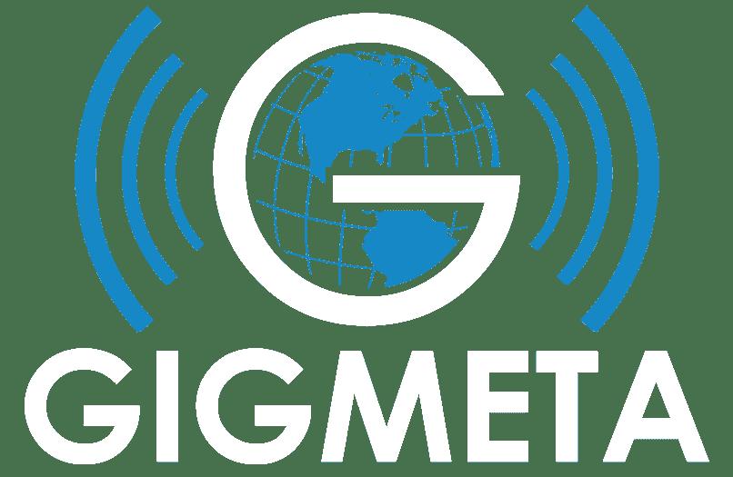 GIGMETA_logo_2.75x1.75_for_black_background
